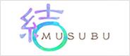 復興支援MUSUBU