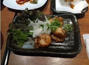 神戸オフ会2