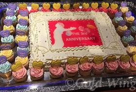 ケーキ-1_c