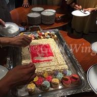 ケーキ-3_c