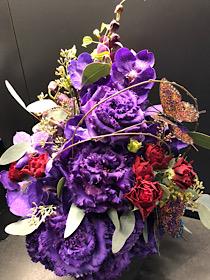 お花リサイズ1